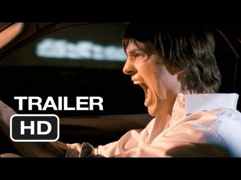 Jobs American Legend  2013  Ashton Kutcher, Dermot Mulroney Movie HD