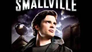 Smallville Score - 18 Pandora