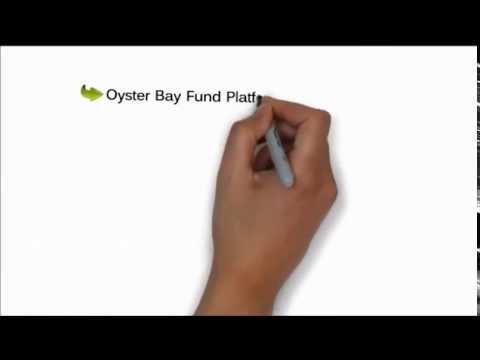 Secure Online Fund Platform
