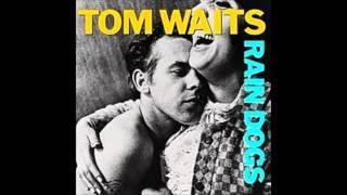 tom waits- singapore.wmv