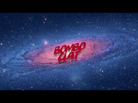 Shaggy ft Romain Virgo - Promises (Lyrics CC)