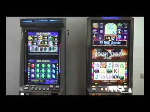 Игровые автоматы гейминаторы купить