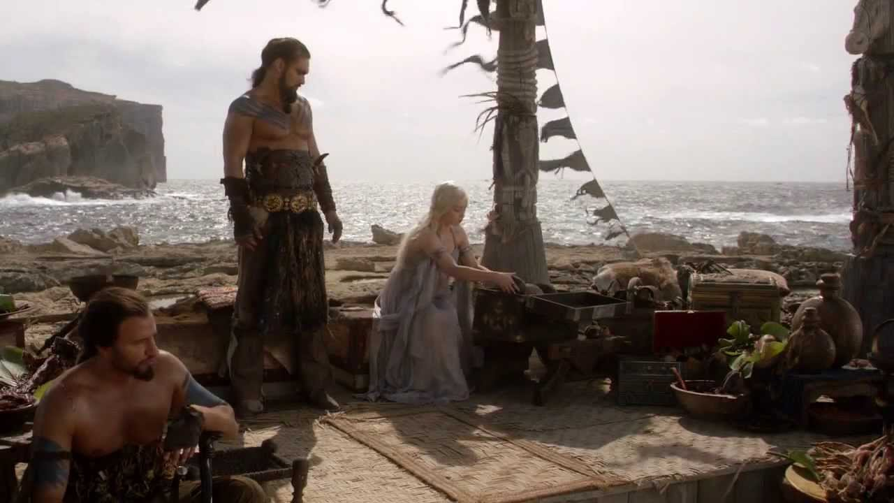 game of thrones s01e01 english subtitles download