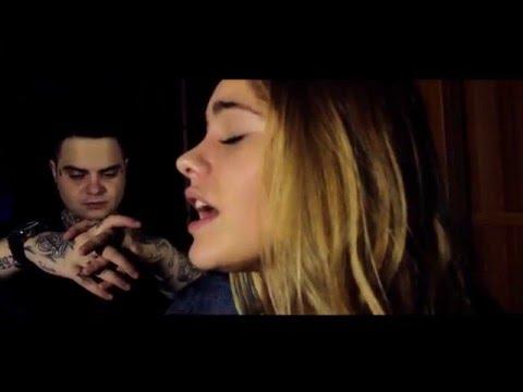 RESIS - Preciso De Ti (Feat: Inês Canelas) Video Oficial