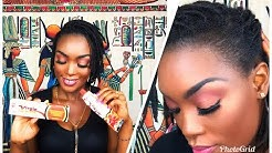 How to grow edges fast /Virgin Hair Feritlizer