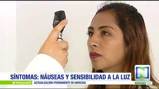 Noticiero RCN Entrevista