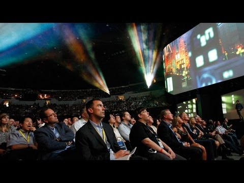 Sony unveils PlayStation 4, cheaper than Microsoft Xbox One at E3 2013