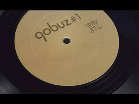 Qu'est-ce que Qobuz?   - www.qobuz.com