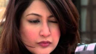 Sare Mausam Apne Hain - Teaser 5