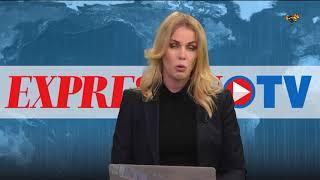 Kvinna försvunnen i Örebro – Misstänkt människorov