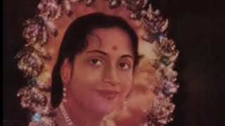 Aankhon ke paimane pee ..Geeta Dutt -Asad Bhopali -Hansraj Behl - Laal Pari (1954).. A Tribute