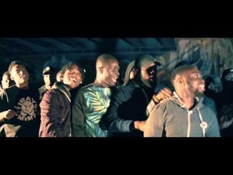 Jaij Hollands ft NSG - PINGA  ( Official...