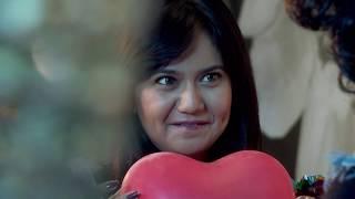 Юные годы чудесные 12+ / Sapne Suhane Ladakpan Ke