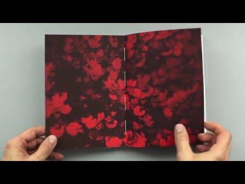 Miyuki Okuyama - Dear Japanese