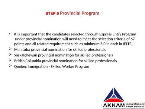 Immigration consultants in Mumbai | Akkam immigration and Allied Services