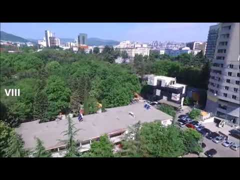 Vake Park | Tbilisi, Georgia Property & Real Estate