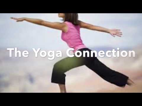 Self Defence from the Yoga Perspective - a new project for SystemaGB