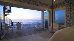 2516 Gulf drive Bradenton beach, Florida