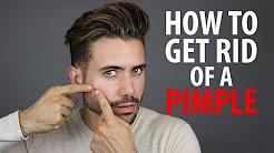 hqdefault - Pimple Prevention For Men