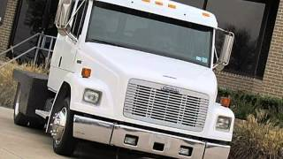 1998 freightliner fl50 used cars plano texas 2013 12 05