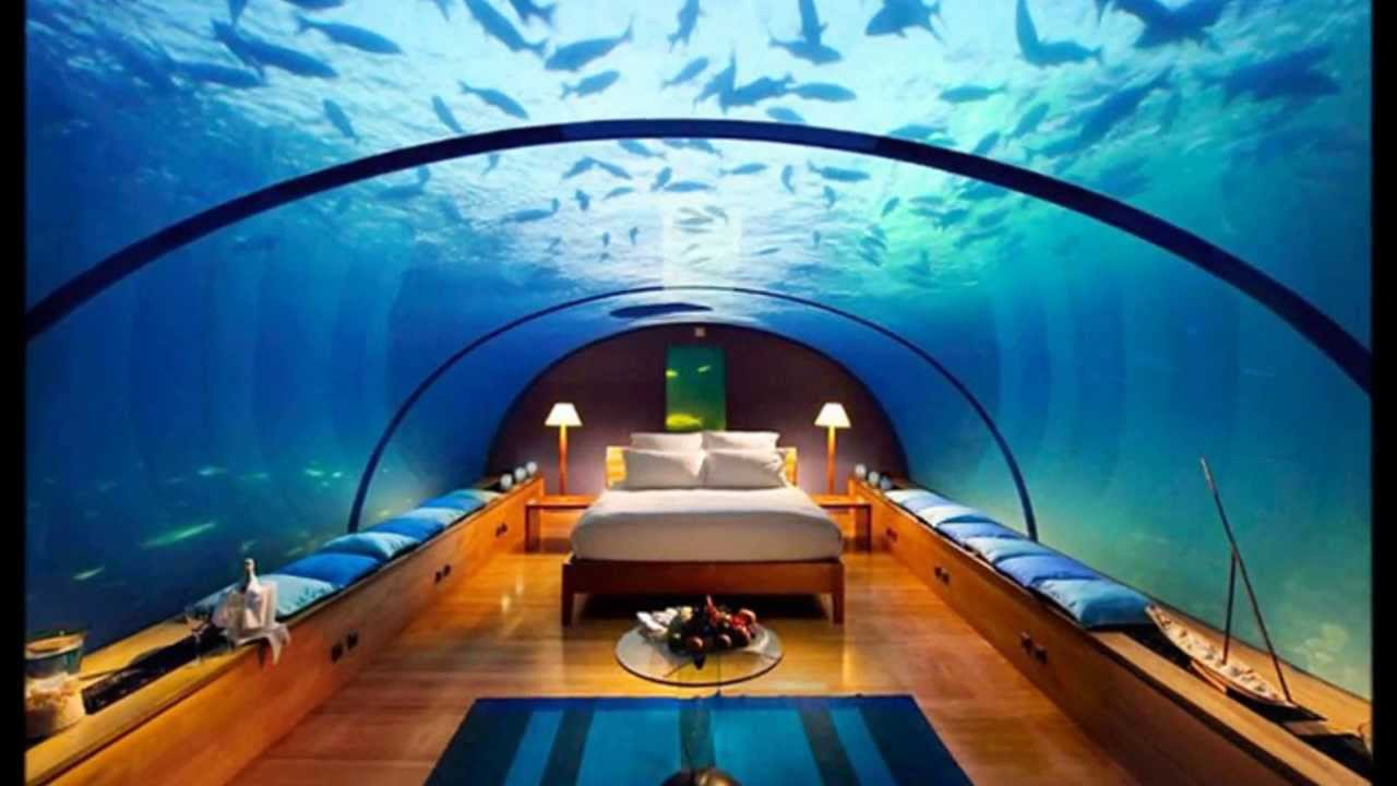 Hotel Rooms In India