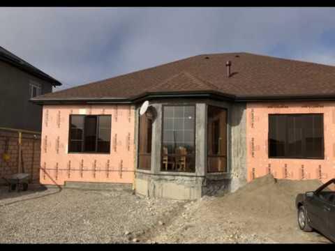 Собственник. Продам дом 166 м² на участке 11 сот. в Кабардино-Балкарии; 8(963)706-69-68  Саламбек