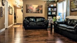 613 N Bartlett Medford Or Home for Sale