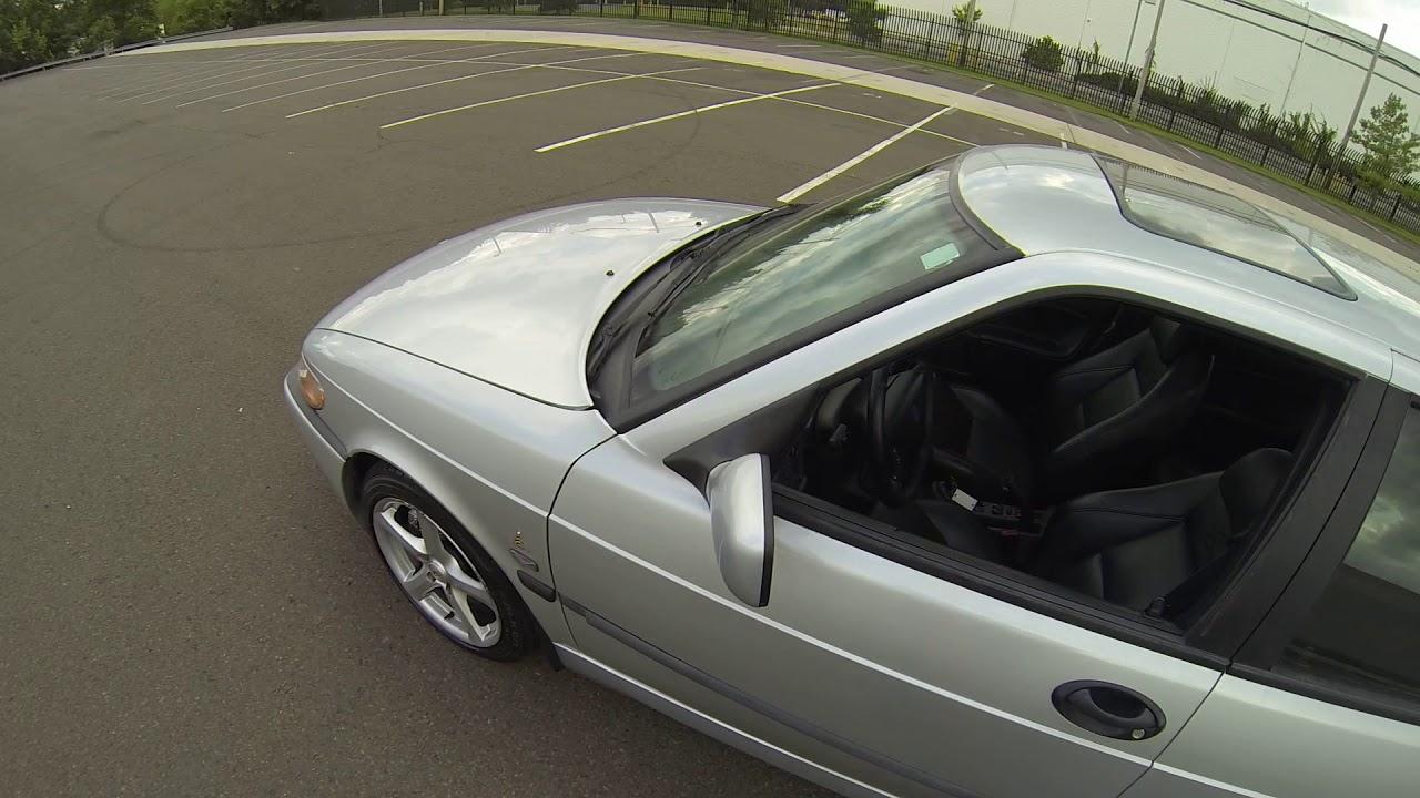 review 2000 saab 9 3 viggen 2 3l high pressure turbo 5 speed manual rh youtube com 2000 saab 9-3 repair manual pdf 2000 saab 9-3 repair manual