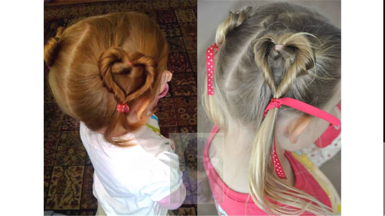Cute Kid Hairstyles Easy Fade Haircut