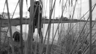 Rosenstolz - Unerwartet / Ein Fenster zum Himmel (Gewinner: Köstritzer Video-Wettbewerb)