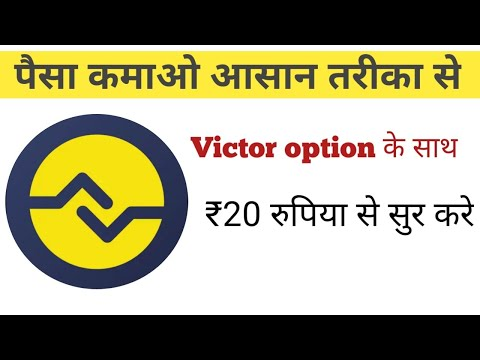 Odia || Easy Photo Editing App On Android Mobile || Best Photo Editing Odia || Technical Day