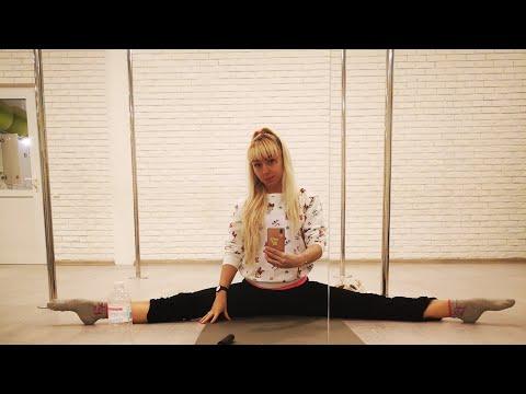 Гимнастика при бурсите коленного сустава.