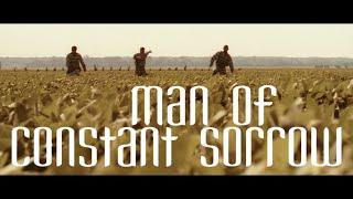 Gambar cover Maculate | Skeewiff - Man of Constant Sorrow