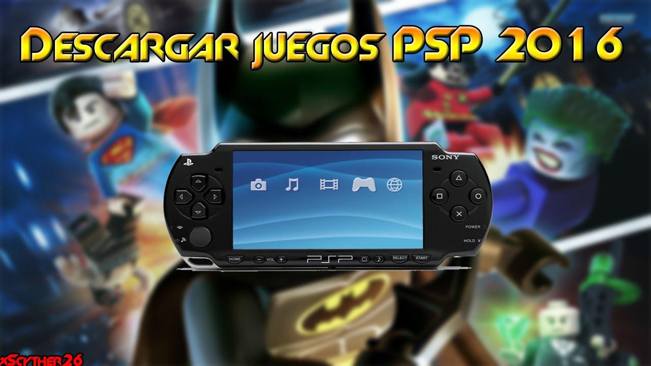 descargar juegos psp cso en español