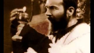 Inno a San Pio da Pietrelcina