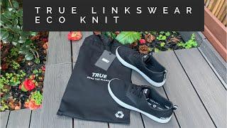 True Linkswear Eco Knit Trailer
