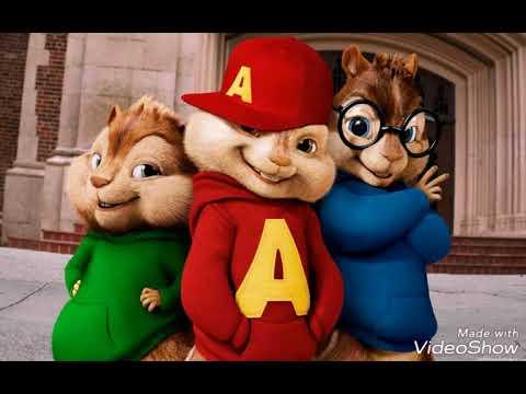 Azis -Motel (Alvin & the Chipmunks)