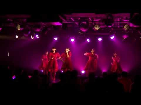 九州女子翼 定期公演第二十五片 in TOKYO 第三幕ライブ本編 2020.1.6 AKIBAカルチャーズ劇場