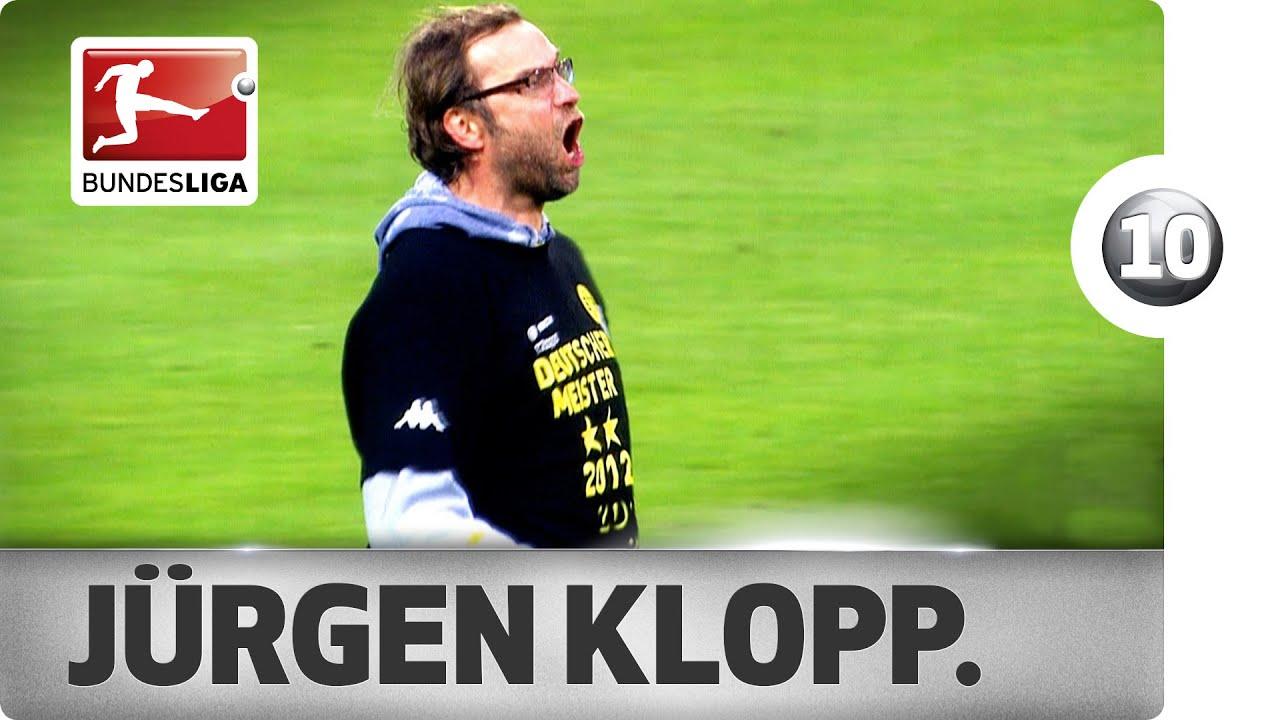 Bundesliga: Dortmund slip, Bayern thriller