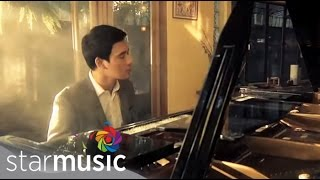 Watch Erik Santos This Song Is For You video