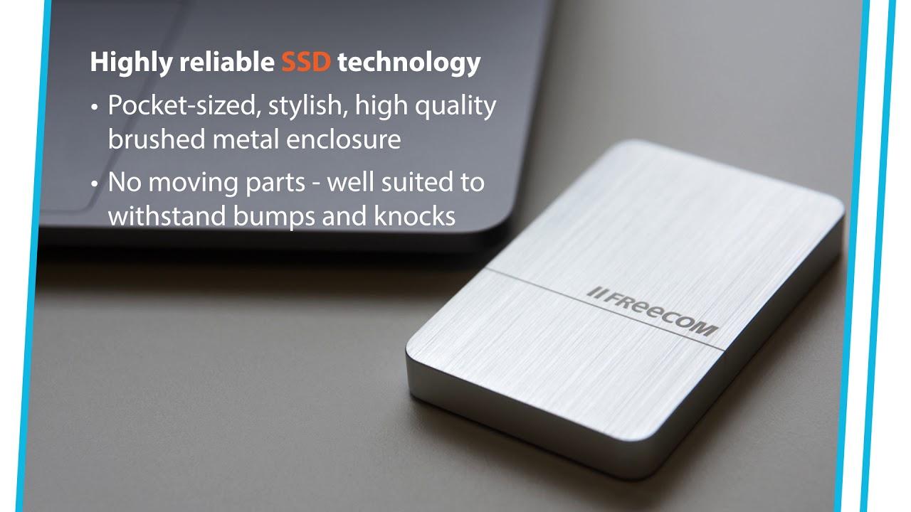 freecom mssd maxx 512gb ab 235 89 preisvergleich bei. Black Bedroom Furniture Sets. Home Design Ideas