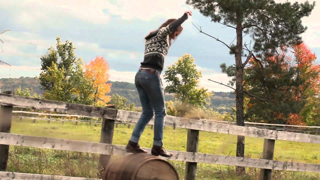 Dandelion Wine - Cheryl Casselman