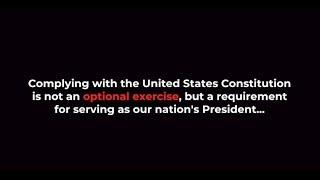 Emoluments Clause of U.S. Constitution