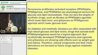 Momordica charantia for type 2 diabetes: A randomized, placebo-controlled