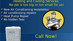 Emergency AC Repair Black Hammock FL | 407-255-2979 | Air Conditioning Repair Black Hammock FL