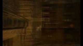 High Rock Castle - Teaser