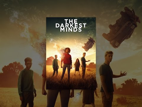 The Darkest Minds Mp3