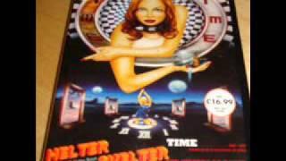 Rat Pack Helter Skelter Time 1997 pt1