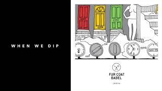 Fur Premiere: Fur Coat - Babel (Hunter/Game Remix) [Last Night On Earth]