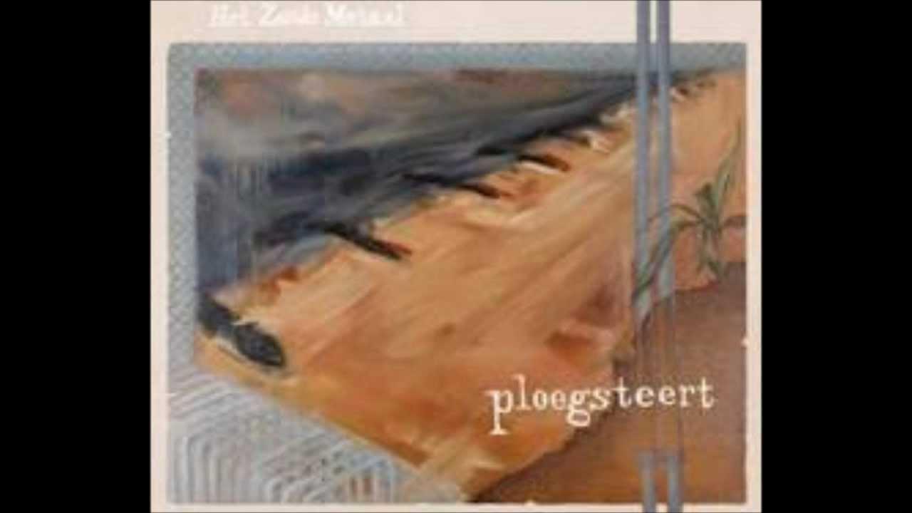 Dit is dus het beste Belgische nummer! Kom het live checken. Tickets via www.clubbokal.be